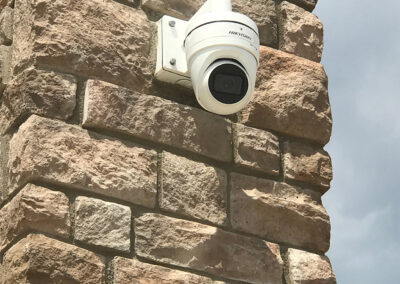 Denver Commercial Security Systems 4
